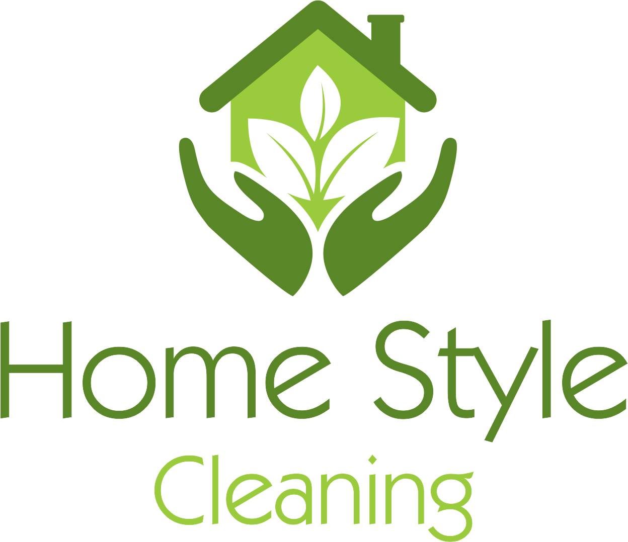 Home Style Cleaning